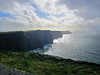 Ireland - The Cliffs of Moher (bronxbob) Tags: ireland countyclare burrenregion cliffsofmoher