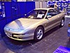 320 Ford Probe 24v (2nd Gen) (1998) (robertknight16) Tags: ford usa 1990s sportscar mazda mx6 nec r792emb
