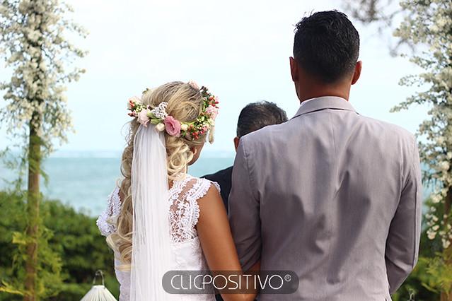 Camilla & Luiz Carlos (118)