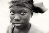 Ghana, boy in Keta (Dietmar Temps) Tags: accra africa keta boy capecoast culture face fishingvillage ghana goldcoast monochrome naturallight outdoors people person streetphotography westafrica eyes closeup 50mm nationalgeographicfacesoftheworld
