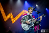 Weezer at O2 Academy Glasgow - October 24, 2017demy Glasgow - 24/10/17 | Photos by MCM Photography (fb.me/photosbymcm) (photosbymcm) Tags: weezer pop punk indie alternative rock rivers cuomo 90s pinkerton pacific daydream gig concert show performance tour music uk live scotland glasgow o2 academy mcmphotography photosbymcm livemusic gigphotography concertphotography
