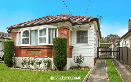 3 Larkhill Avenue, Riverwood NSW