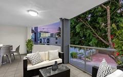 4/6 Primrose Street, Bowen Hills QLD