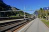 kandersteg_103_16102017_15'59 (eduard43) Tags: lake see oeschinensee thunersee kandersteg spiez berge mountains landschaften landscape train eisenbahn 2017 wandern hike