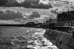 Seafront Ramsgate (@bill_11) Tags: isleofthanet ramsgate england kent places unitedkingdom gb