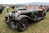 Mercedes-Benz SS Castagna Cabriolet 1929 3 (johnei) Tags: mercedesbenz castagna