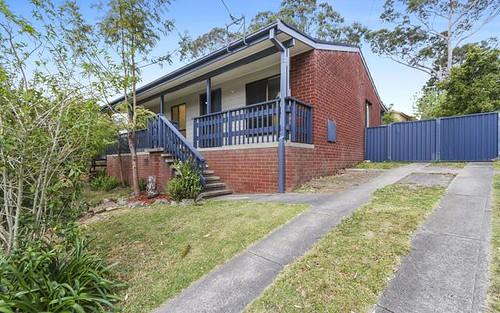 11 Virgo Pl, Narrawallee NSW 2539