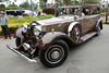 Rolls-Royce Phantom II Castagna Landaulet 1933 2 (johnei) Tags: rollsroyce phantomii castagna