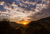 Valley (Vicactionphotography) Tags: valley national natural mountains morning landscape lake outdoor orange omg photooftheday river wild light fire life yosemite travel trees rural reflection explore explores water waterexplore sky sunset scenery sun forest clouds canon canon1dx