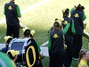 UO/Utah football (LarrynJill) Tags: football autzen eugene or sports band drum marchingband