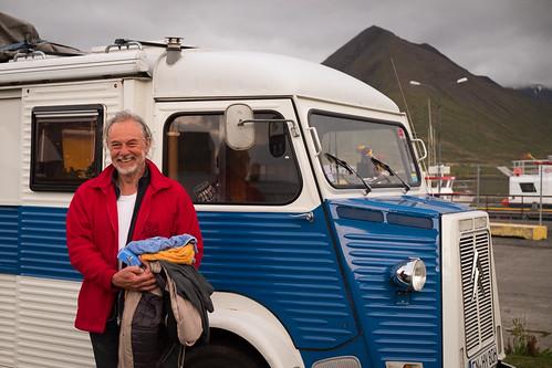 "Þýskur ferðalangur • <a style=""font-size:0.8em;"" href=""http://www.flickr.com/photos/22350928@N02/38016152372/"" target=""_blank"">View on Flickr</a>"