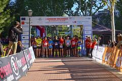 0126 - I Carrera Solidaria H la Paz