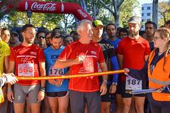 0117 - I Carrera Solidaria H la Paz