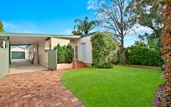 8 Douglas Street, Hobartville NSW