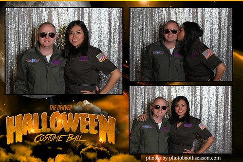"""Denver Halloween Costume Ball • <a style=""""font-size:0.8em;"""" href=""""http://www.flickr.com/photos/95348018@N07/38026335511/"""" target=""""_blank"""">View on Flickr</a>"""
