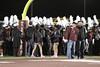 VArFBvsUvalde (747) (TheMert) Tags: floresville texas tigers high school football uvalde coyotes varsity district eschenburg stadium friday night lights cheer band mtb marching