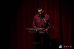 II Certamen Castalla Sogall 2017-62