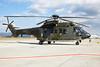 Swiss Air Force Aerospatiale TH89 Super Puma T-317 (Mario Alberto Ravasio) Tags: swiss air force aerospatiale th89 super puma t317