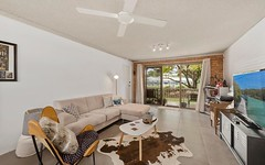 7/322 Harbour Drive, Coffs Harbour NSW