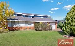 12 Capricorn Road, Kings Langley NSW