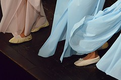 Na jevišti (Merman cvičky) Tags: cvičky piškoty gymnastic slippers gymnastikschuhe schläppchen turnschläppchen gym shoe gymnasticshoes gymnasticslippers zapatillas cvicky slipper balletslippers ballettschläppchen ballet ballerinas ballettschuhe ballettschuh