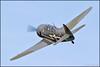 Yakovlev Yak-11 ( LET C-11 ) (Pavel Vanka) Tags: yakovlev yak11 let c11 lkpd pardubice airshow czechrepublic aviationfair plane airplane spotting aircraft fly spot flying warbird ussr russia russianairforce