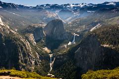 Yosemite National Park (gjack56) Tags: iptcsubjects ressourcesnaturelles usa parcsnaturels environnement iptcnewscodes 06000000 06006000 06006002 environmentalissue naturalresources parks california étatsunis us