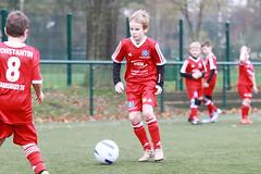 Feriencamp Norderstedt 24.10.17 - b (81) (HSV-Fußballschule) Tags: hsv fussballschule feriencamp norderstedt vom 2310 bis 27102017