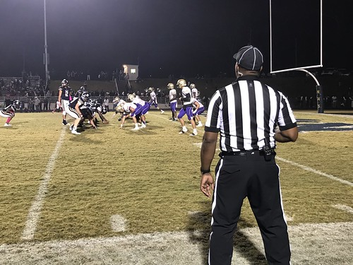 "Newnan vs East Coweta - November 3, 2017 Great American Rivalry Series • <a style=""font-size:0.8em;"" href=""http://www.flickr.com/photos/134567481@N04/38121954292/"" target=""_blank"">View on Flickr</a>"