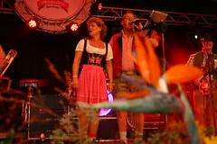 20171008 Oktoberfest AR 5234
