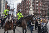 ToryConfManc17 0056 (Communist Party of Great Britain(Marxist-Leninist)) Tags: austerityprotesttoryconference 1stoct2017 manchester toryconference cpgbml lalkar proletarian greenfell housingcrisis tradeunionbill postalworkers cwu rmt pcs nut gmb disabledactivists dpac police crisisofoverproduction rulingclass nhs hri tradeunions theresamay tory labour corbyn peoplesassembly economics eu brexit socialist communist families students workers campaigners capitalism refugees welfare