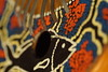 "Macro Monday's Members Choice ""Musical Instrument""  (Explored 6th November 2017) (sylviamay1963) Tags: kalimba thumbpiano coconut balinese instrument music macromondaysmusicalinstrument memberschoice"