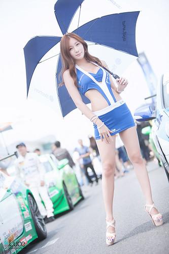 han_ji_eun383