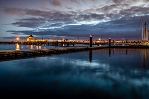 St Kilda Pier Wanderings-16