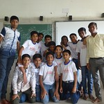 Teachers Day(11)