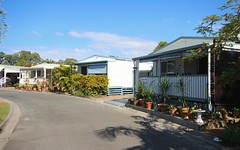 242/1 Tweed Coast Road, Hastings Point NSW