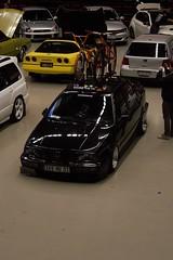 DSC_0471 (WSU AEC (Automotive Enthusiasts Club)) Tags: gc 2017 wsu wazzu cougs go washington state university aec automotive enthusiasts club car auto classic sports beasley coliseum