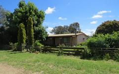 281 Bang Bang Road, Koorawatha NSW
