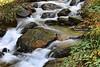 Fluidity (marina bettoni) Tags: acqua fiume cascata river fluidity green nature