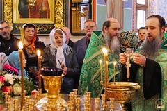 Преподобного Сергия (32)