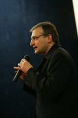 Film Festival Popoli e Religioni 2007 (224)