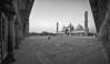 5D3L1081-Edit-1PD13 (Swaranjeet) Tags: swaranjeet singh photographer thane mumbai