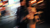 (Džesika Devic) Tags: newyork blur streetphotography streetphotographer cinematic cinema couples love night nyc ny city