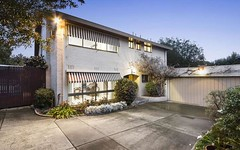 60A Riversdale Rd, Hawthorn VIC