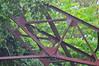 Fort Wadsworth (Triborough) Tags: ny nyc newyork newyorkcity richmondcounty statenisland fortwadsworth park nationalpark