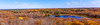 Itasca Fall Colors (shawneverhart) Tags: itasca lake bemidji headwaters mississippi fall colors autumn minnesota