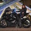 50 Coolest Lightmode (BikerKarl2013) Tags: 50 coolest lightmode badass motorcycle helmet store biker stuff motorcycles