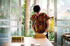 IMG_0140 (gleicebueno) Tags: savon sabonsabon sabon sabão artesanal feitoamão handmade natural manual redemanual mercadomanual cosmetologia cosmetic maker