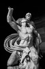 ALTES MUSEUM (Viviana Perez Figueroa) Tags: estatua escultura grecia griegos altesmuseum altes museo museum statue sculpture dioses diosas dios diosa god goddes