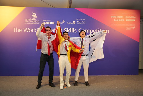 worldskills2017_winnerscircle-191